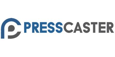 PressCaster.com