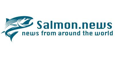 Salmon.News