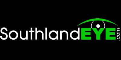 Southland Eye