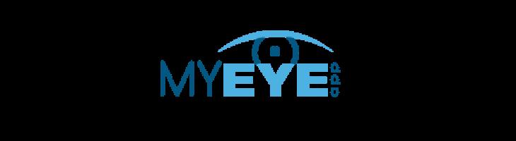 myeyeapp logo