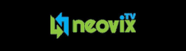 neovix.tv app