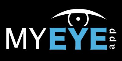 MyEYEapp.net